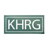 Karen Human Rights Group(KHRG)