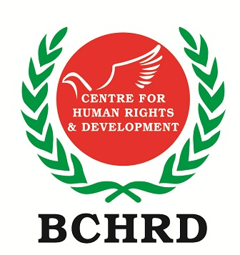 Bangladesh Centre for Human Rights and Development(BCHRD)